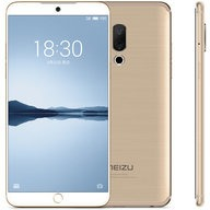 Meizu E3 6/128GB Gold