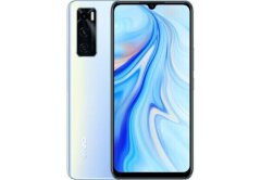 Vivo V20 SE 8/128GB Oxygen Blue (UA)