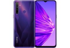 Realme 5 4/128Gb Violet (Global Version)
