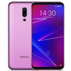 Meizu 16 6/128GB Purple (Global Version)