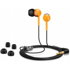Sennheiser CX 215 (Orange)