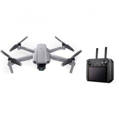 DJI Mavic Air 2 Fly More Combo Smart Contoller (CP.MA.00000289.01)