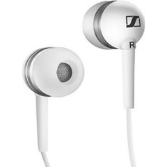 Sennheiser CX 400 (White)