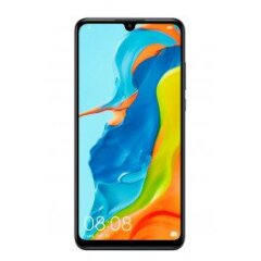 HUAWEI P30 Lite 4/128GB Midnight Black (51093PUS)