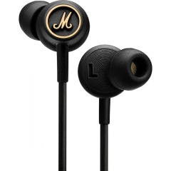 Marshall Mode (Black)