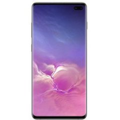 Samsung Galaxy S10 Plus SM-G975 DS 512GB White (SM-G975FCWG)