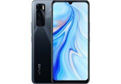 Vivo V20 SE 8/128GB Gravity Black (UA)