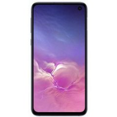 Samsung Galaxy S10e SM-G970 DS 128GB Black (SM-G970FZKD)