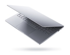 Xiaomi Mi Notebook Air 13.3 Silver Pro