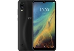 ZTE Blade A5 2020 2/32GB Black (UA)