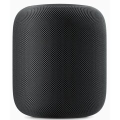 Apple HomePod Space Gray (MQHW2) UK