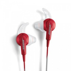 Bose SoundTrue In-Ear (Red)