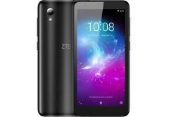 ZTE Blade L8 1/16GB Black (UA)