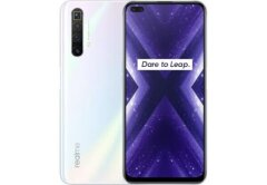 Realme X3 SuperZoom 8/128GB Arctic White