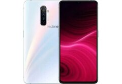 Realme X2 Pro 8/128GB Lunar White (Global Version)