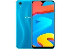 Vivo Y1S 2/32GB Blue (UA)