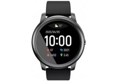 Xiaomi Haylou Smart Watch Solar LS05 Black