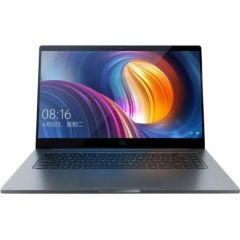 "Xiaomi Mi Notebook Air 13,3"" i7 8/256 Fingerprint Edition (Silver)"