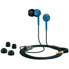 Sennheiser CX 215 (Blue)