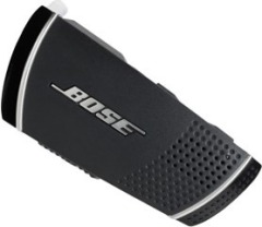 Bose Bluetooth Headset Series 2