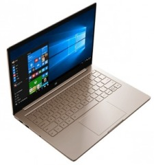 Xiaomi Mi Notebook Air 12,5 4/128 Gold