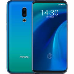Meizu 16th 6/64GB Aurora Blue (Global Version)