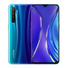 Realme X2 8/128GB Pearl Blue (Global Version)
