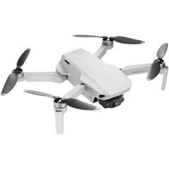 DJI Mavic Mini Fly More Combo (CP.MA.00000124.01)