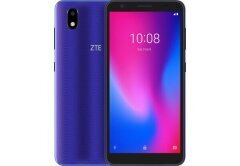 ZTE Blade A3 2020 1/32GB Blue (UA)