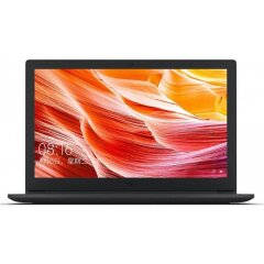 Xiaomi Mi Notebook Lite 15.6 2019 Intel Core i5 8/256Gb MX110 Deep Gray (JYU4128CN) US