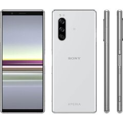 Sony Xperia 5 J9210 6/128GB Grey