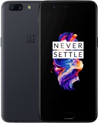 OnePlus 5 8/128GB Slate Grey