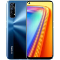Realme 7 5G 6/128GB Mirror Blue